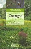 Image de Campagne