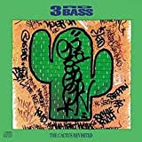 Cactus Revisited by 3rd Bass (1990-09-07)