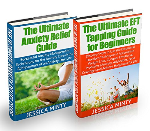 anxiety-relief-eft-tapping-anxiety-management-stress-solutions-for-overcoming-anxiety-worry-cravings