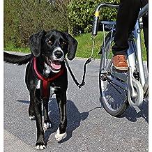Trixie Biker - Kit para perros grandes