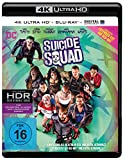 Suicide Squad inkl. Extended kostenlos online stream