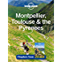 Lonely Planet Montpellier, Toulouse & the Pyrenees (Travel Guide Chapter)