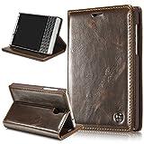 Roreikes Schutzhülle für BlackBerry Passport Silver