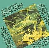 Sitar Beat [Vinyl LP]