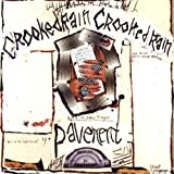 PAVEMENT: Crooked Rain-Crooked Rain (Audio CD)