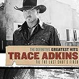 Definitive Greatest Hits: Till The Last Shot's Fir (2 CD)