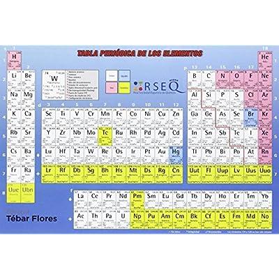 Layne abraham tabla periodica de los elementos pdf online download pdf file urtaz Image collections