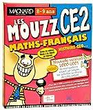 Les Mouzz CE2, 8-9 ans