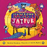 #10: Namaste Jaipur
