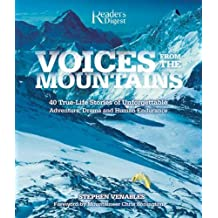 Meetings with Mountains: Remarkable Face-to-face Encounters with the World's Peaks
