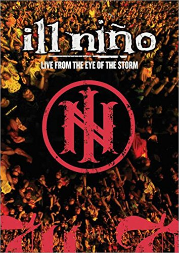 ill-nino-live-from-the-eye-of-the-storm
