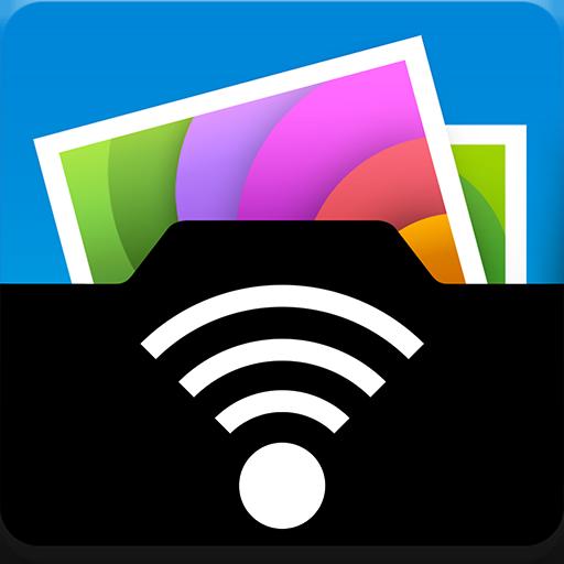 photosync-wireless-transfer
