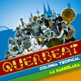 Colonia Tropical (Radio Edit)