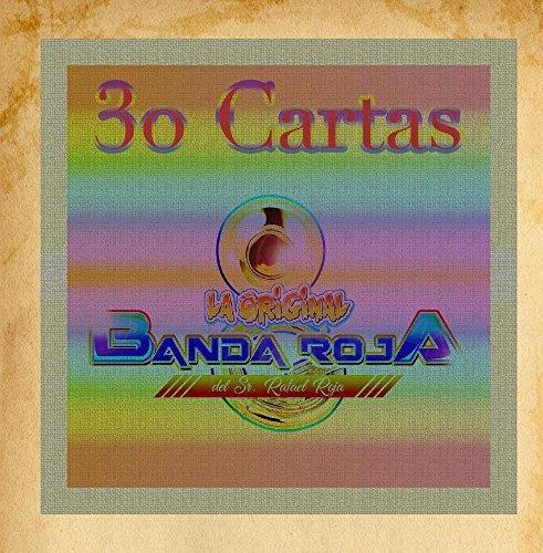 30 Cartas