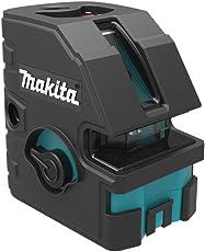 Makita Kreuz-Linienlaser (ohne Akku, ohne Ladegerät) SK104Z