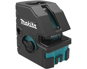 Makita Entfernungsmesser Ld050p : Makita ld p laser distanzmessgerät ± mm ip geschützt