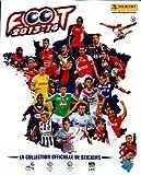 Telecharger Livres panini foot 2013 14 cartes a collectionner la collection officielle de stickers UNFP Ligue 1 Ligue 2 LFP (PDF,EPUB,MOBI) gratuits en Francaise