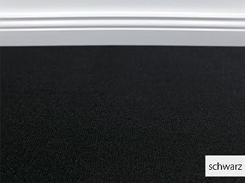 Teppichboden muster  Teppichboden Auslegware Amigo Schwarz Muster: Amazon.de: Baumarkt