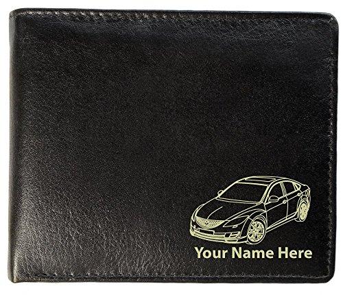 mazda-6-2-design-personalisierbar-herren-brieftasche-aus-leder-toscana-stil