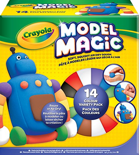 crayola-model-magic-deluxe-variety-pack