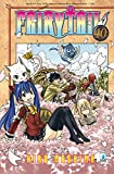 Fairy Tail: 40