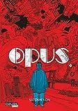 Opus 1 - Satoshi Kon
