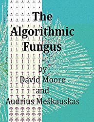The Algorithmic Fungus