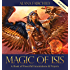 Magic of Isis: A Powerful Book of Incantations and Prayers