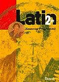 Image de Latin 2de • Manuel de l'élève