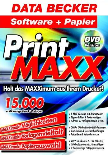 print-maxx-m-papier-1-dvd-rom-holt-das-maxximum-aus-ihrem-drucker-fur-windows-nt-4-sp6-2000-xp-98-98