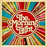 Songtexte von The Morning Light - The Morning Light
