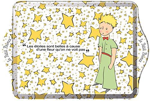 Éditions Clouet 58327 - Mini plateau \
