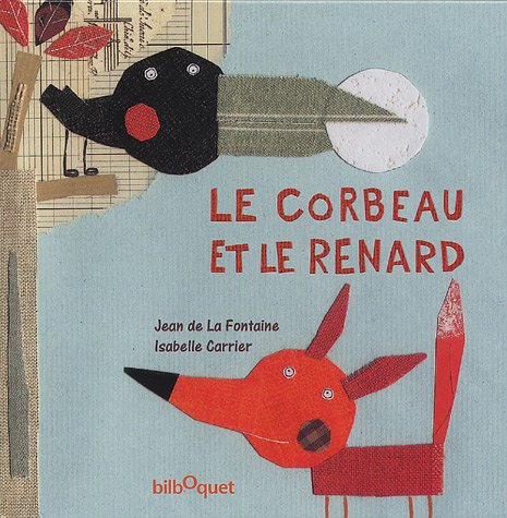 """<a href=""""/node/3905"""">Le corbeau et le renard</a>"""