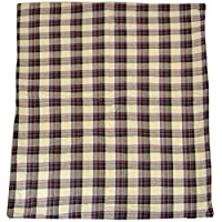 Pro-Mart Deluxe Pet Bed Cover, Zippered Liner
