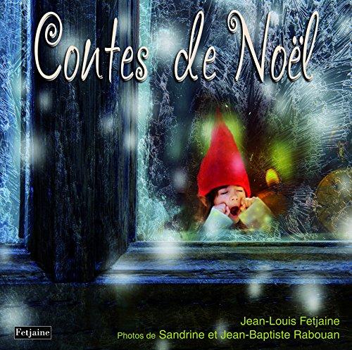 Contes de Noël : Coffret en 5 volumes