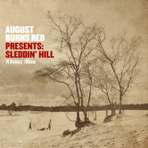 Presents: Sleddin' Hill a Holiday Album