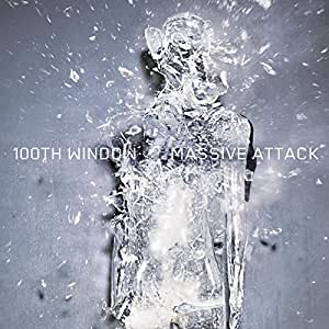 100th Window (3LP Gatefold)