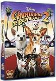 Le Chihuahua de Beverly Hills 2 [Import italien]