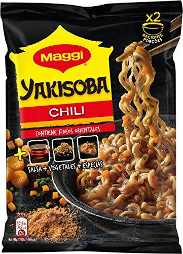 maggi-yakisoba-chili-fideos-120-g-pack-de-8