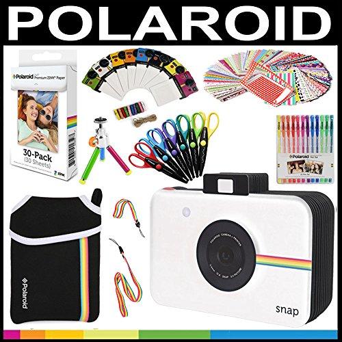 pacchetto-regalo-polaroid-per-le-festivita-carta-fotografica-zink-30-fogli-album-fotografico-in-tema