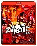 Countdown Death kostenlos online stream