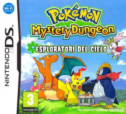 ds-pokemon-mystery-dungeon-esplor-cielo