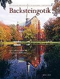 Backsteingotik in Mecklenburg-Vorpommern - Gottfried Kiesow
