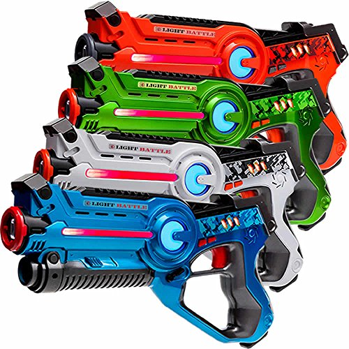 4-light-battle-active-laser-tag-toy-guns-color-green-orange-blue-and-white-display-box-lbap1041234d