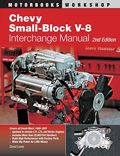 chevy-small-block-v-8-interchange-manual