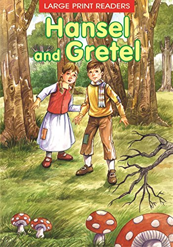politically correct hansel and gretel A tale dark and grimm by adam gidwitz – review politically correct ideals of children's that that is the only part of hansel and gretel's story.