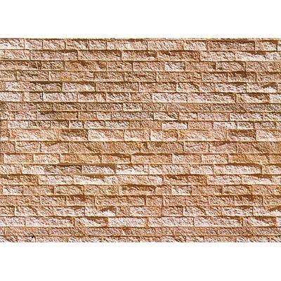 """faller mauerplatten FALLER 170617 - Mauerplatte ,,Basalt"""""""