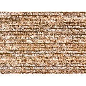 """FALLER 170617 - Placa de pared, de basalto """" Importado de Alemania"""