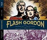 Flash Gordon Dailies: Dan Barry Volume 1 - The City of Ice