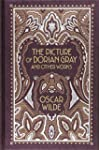 The Picture of Dorian Gray and Other...